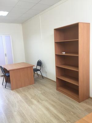 Сдам офисное помещение, Ставропольская ул, 136