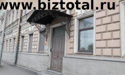 Продажа готового помещения с ремонтом и оборудованием
