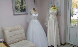 Свадебный бизнес (оборудование и товар)