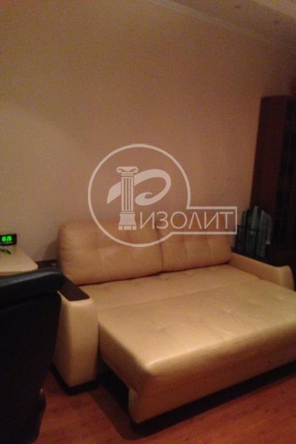 Сдается 2-комнатная квартира Москва,Большая Академическая ул., 4
