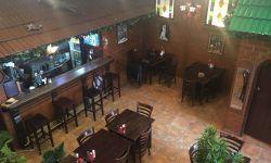 Ресторан, м.Таганская
