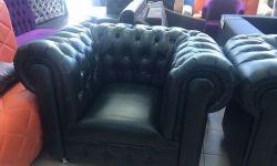 ИМ дизайнерской мебели