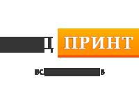 Центр заправки картриджей и ремонта принтеров