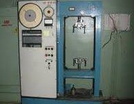 Разрывная машина Р-5 (5т. с.)