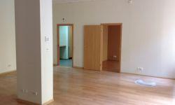 Офисное помещение, Каменноостровский пр-кт, 57