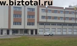 СТО в  в городской черте Минска