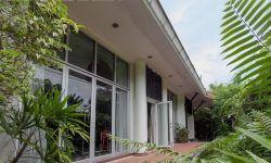 Фото студия на курортном тропическом острове Пхукет