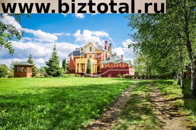 Продается загородный дом, Рогачевское ш., деревня Мышецкое