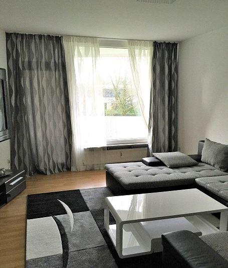 Квартиры в  Северном Рейн-Вестфалия, Германия