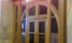 Аренда торгового помещения при входе в Московский  вокзал
