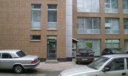 Офисное помещение  в центре Нижнего Новгорода
