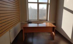 Офисное помещение, Северная промзона промзона, 526