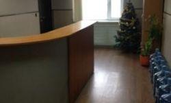 Офис в аренду, Видное, Северная Промзона