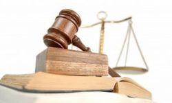 Действующий юридический бизнес