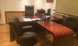 Бизнес по ремонту и перетяжке мягкой мебели