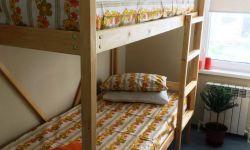 Хостел / мини-гостиница на 35 мест