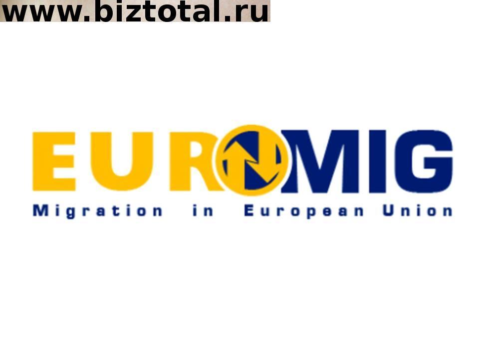 Помощь в открытии филиала вашей компании в Литве