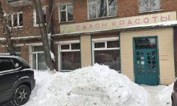 Сдается недорого помещение в г. Домодедово