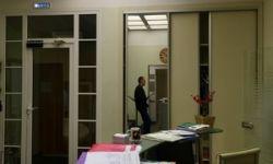 Офисное помещение, Мира пр-кт, 124 к.15