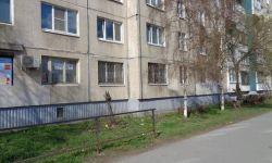 Офисное помещение, Ярослава Гашека ул, 12