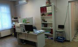 Офисное помещение, Адмирала Лазарева ул