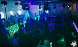 Продается сеть ночных клубов
