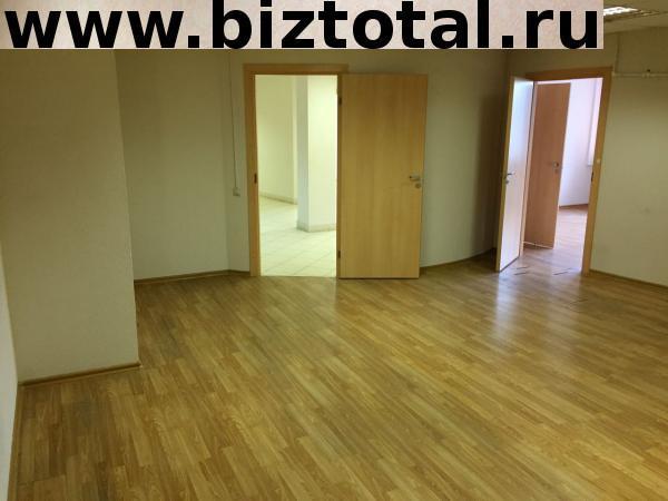 Коммерческое помещение свободного назначения, в центре г. Одинцово