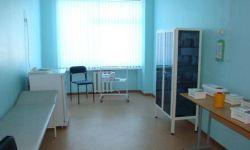 Аренда помещения под медицинский центр или стоматологическую клинику