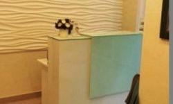 Аренда помещения под мед.центр или стоматологию м. Кузьминки