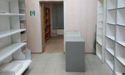 Аренда помещения под стоматологическую клинику м. Речной вокзал
