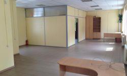 Торгово-офисное помещение по ул. Б. Хмельницкого, 57а