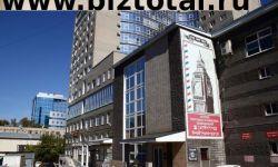 Офисы и помещения в аренду от собственника