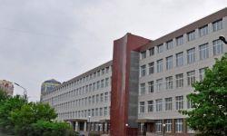 Офисное помещение, Харченко ул, 2