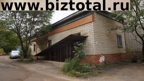 Коммерческое помещение, Мостовая ул, 3