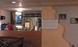 Помещение под кафе, бар