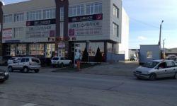 Торговое помещение, Омелькова ул, 32