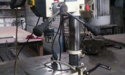 Бизнес по производству металлоконструкций