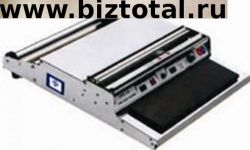 Горячий стол упаковщик HW-450Е