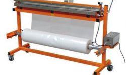 Устройство для изготовления пакетов Multicover 960