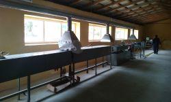 Производство композитных материалов