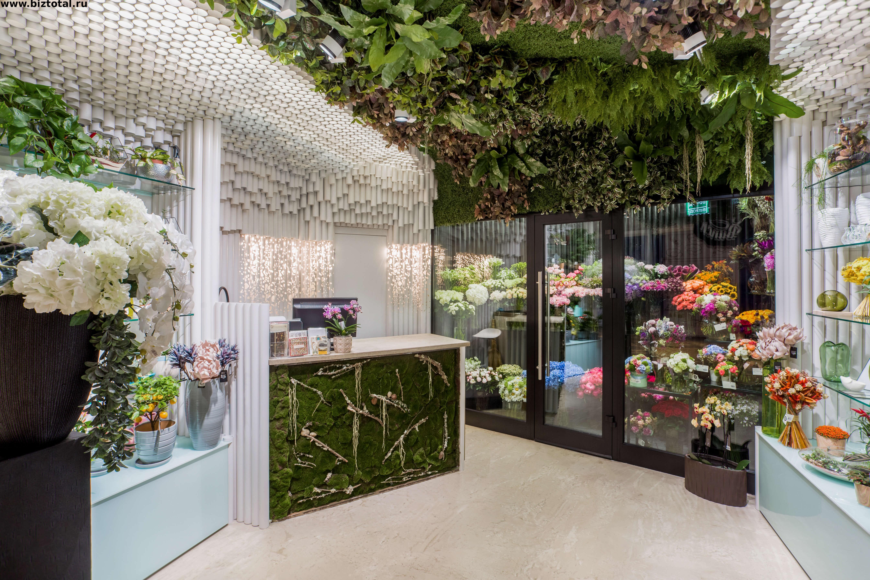 нотами лилии цветочные салоны москвы картинки информацию