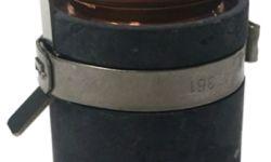 Кожух (Колпачок) 45A-130A