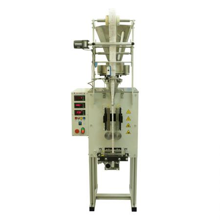 Автомат упаковочный для пастообразных продуктов СТИК-AQUA
