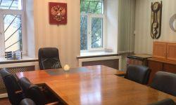 Офис в аренду, м.Обводный канал