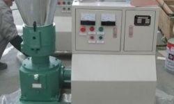 Гранулятор универсальный ZLSP-200B