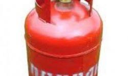 Аренда газовых баллонов 12 литров с пропаном