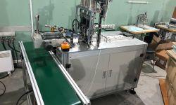 Бизнес по производству медицинских масок