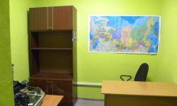 Сдается офис, м. Проспект Большевиков