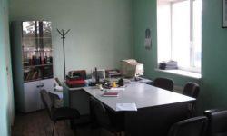 Офис в аренду, Металлострой