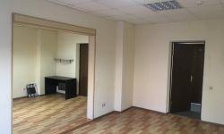 Офисный Центр  предлагает в аренду офисное помещение